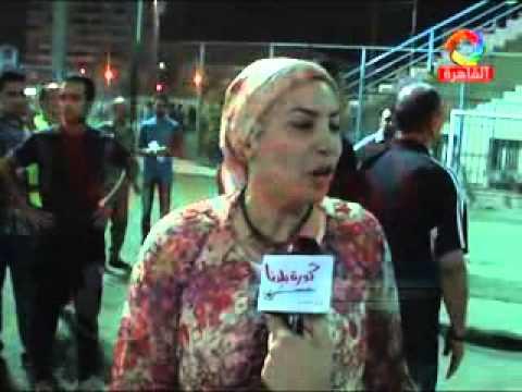 كورة بلدنا ترصد نهائي دورة كورة سبورتس الرمضانية بنادي النصر - أحمد كمون