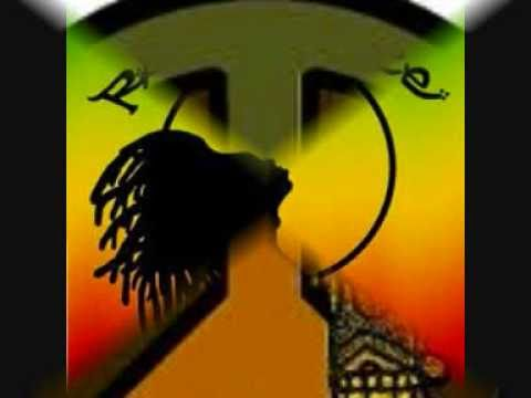 Lucky Dube  _  Cool down