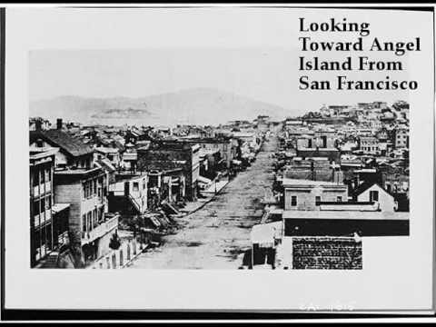 the objectives and impact of the chinese exclusion act in america in the early 20th century The chinese exclusion act was a united states federal law signed by president chester a arthur on may 6, 1882, prohibiting all immigration of chinese laborers.