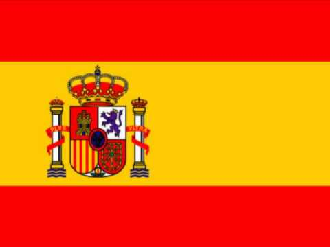 Steve Bent - I'm Going to Spain