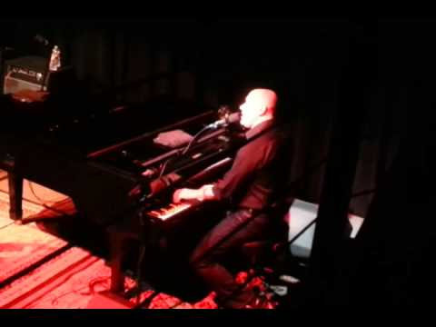 Marc Cohn The Kessler 2013 Things We've Handed Down