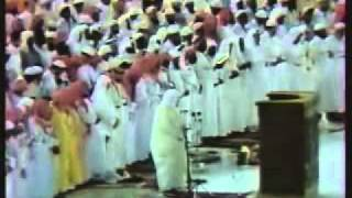 1406  ali jaber Al muddather1406 - YouTube.flv