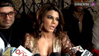 Rakhi Sawant | I am not a PORNSTAR like Sunny Leone