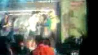 PBB Last Dance..3gp