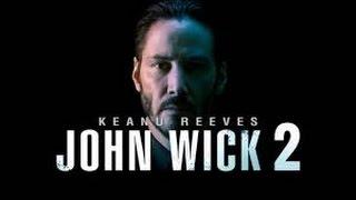 John Wick 2 (2017) HD Streaming VF