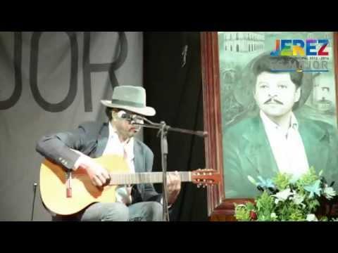 Cuba en Jerez
