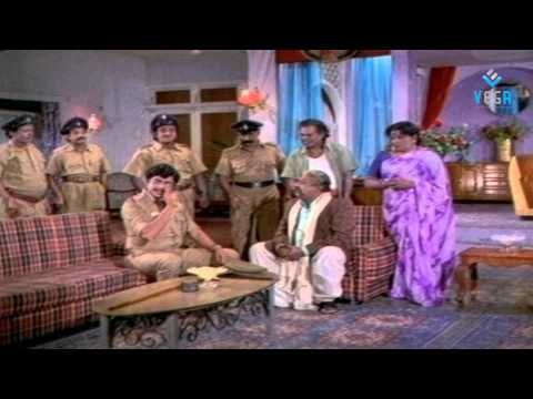 Bombay Mail 109 Movie