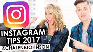 How to Make Money on Instagram and Build Your Brand — Chalene Johnson Interview