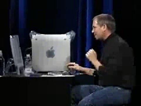 Apple iTunes Intro - Part 2