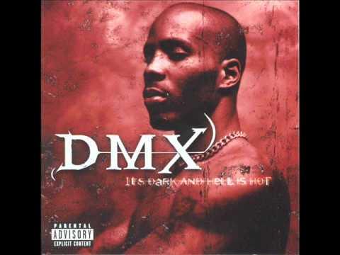 DMX - bring ya whole crew (slowed)