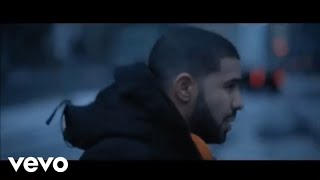 Drake - One Dance ft. Wizkid, Kyla