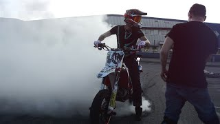Download Stuntriding is not a CRIME! [NTK EDIT] 3Gp Mp4