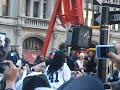 Yankee Parade Part 4 ( Melky Cabrera, Robinson Cano & Freddy Guzman)