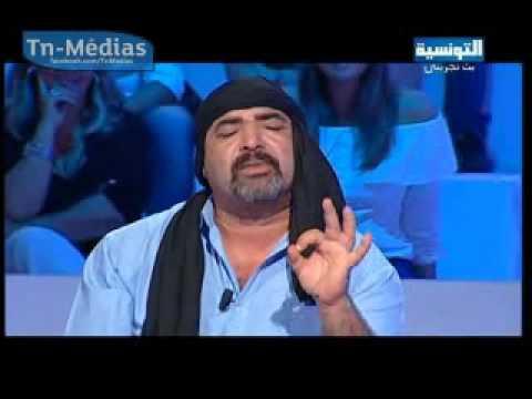 برنامج كلام الناس : 08-10-2012 - جزء 1 : ابراهيم القصاص