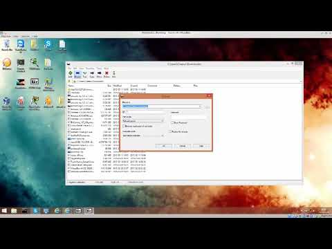 Learn Kail Linux Episode #61: Cracking Windows Passwords with John the Ripper
