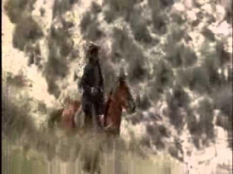Navajo Joe - Pistoleiro Implacavel - Filme de 1966