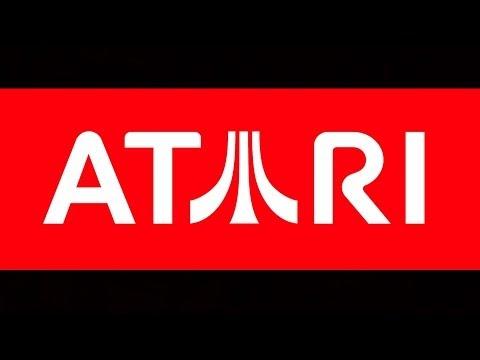 Juegos Clasicos de Atari / Juegos Navegador