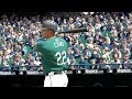 MLB 14 The Show (PS3): Indians vs Mariners Gameplay with Quick Count MP3