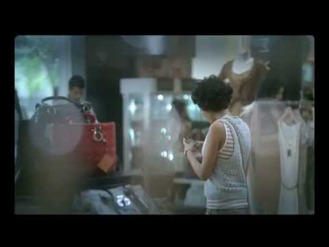 Latest Commercials : Airtel mobile Money cool...