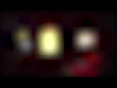 Крематорий - Старушка Занзибар