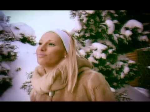 Светлана Тернова - Новогодняя