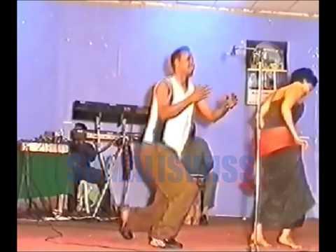 FADUMIINA CAYAAR NIIKO XAMARI DUBAI