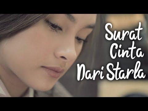 download lagu Virgoun - Surat Cinta Dari Starla  Bukti gratis