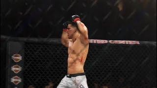 EA SPORTS™ UFC® 3_20180717220145