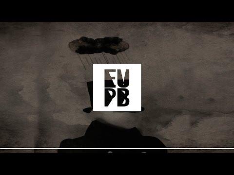 Eleazeta ft Shrlstn - Tormentas (prod Adrian Groves)