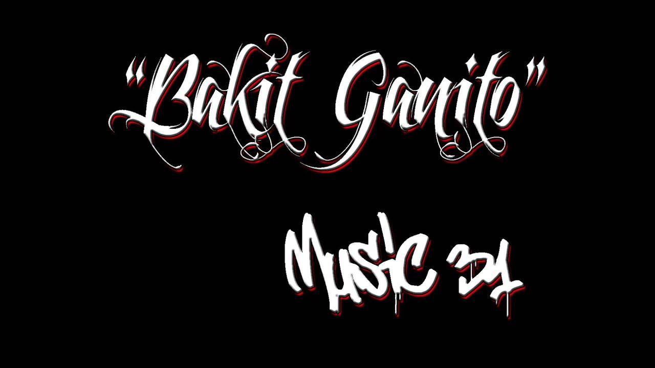 Malabon Thugs Wallpaper Bakit Ganito by Music 31