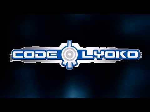 Beautiful World - Code Lyoko Music