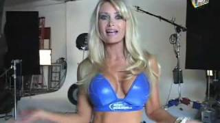 Fucking hot sexy girl vagina