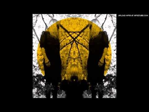 Austra - The Beast