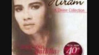 Montallana arman biography for Arman biographie