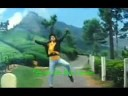 Aamir Khan Famous songs