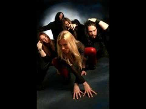 Arch Enemy - End Of The Line