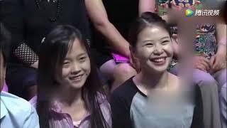 """关晓彤2年前自爆喜欢""""会唱歌跳舞跑的快""""这不就是""""傻狍子"""""""