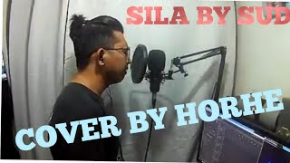SILA by: SUD cover by HORHE
