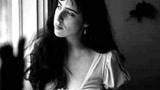 Laura Nyro **Angel in the Dark **