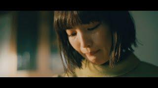Download lagu 【】Uru 『あなたがいることで』TBS系 日曜劇場「テセウスの船」主題歌