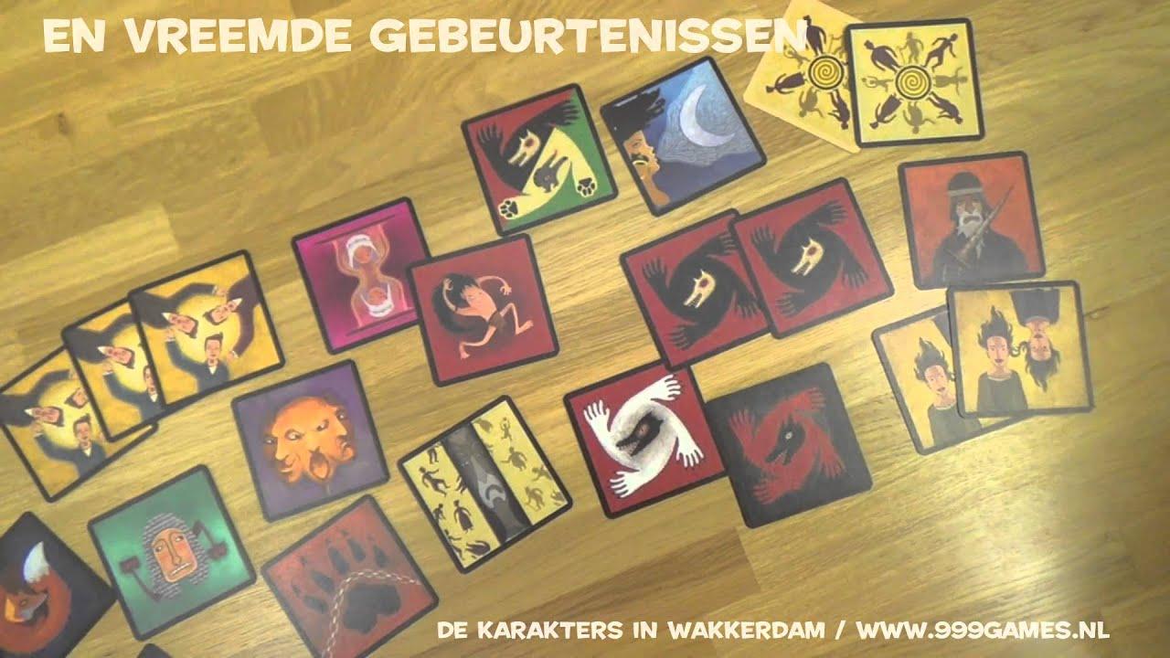 Free slots by konami