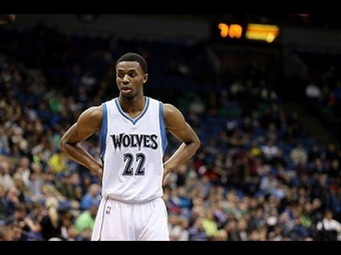 Top 5 NBA Plays: January 1st