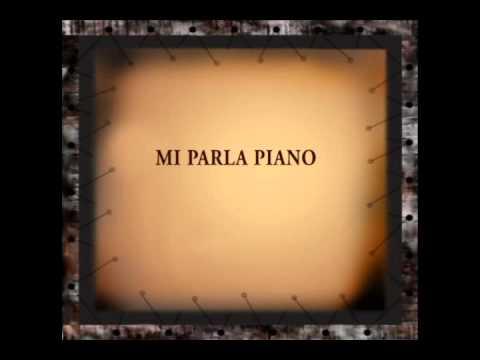 Sento Te Cono Globalix Rock Indipendente Italiano canzone romantica