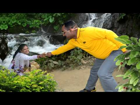 Ei Poth Jodi Na Sesh Hoy Afaz Uddin Sordar video