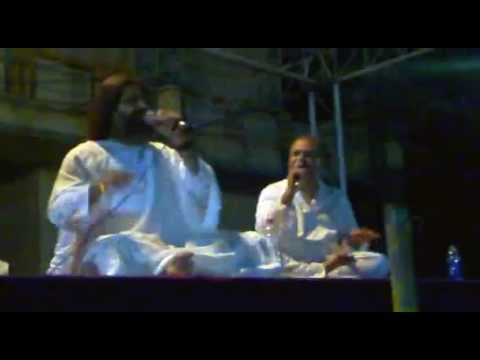 Aolpras Chal Chaiya Chaiya By Rishi Ji video