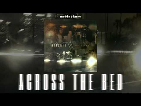 Volumes - Across The Bed