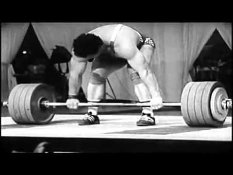 Чемпионат СССР 1987 года. Супертяжелый вес.