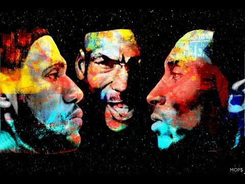 Michael Jordan vs Kobe Bryant vs LeBron James - Who Is The Greatest