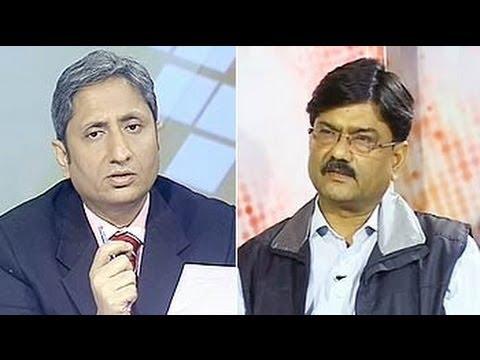 Uttar Pradesh to get no respite from goondaism?