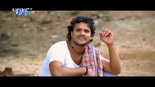 Comedy Hot Clip By Bhojpuri Movie | BHOJPURI HD Comedy Uploded By Wave Music
